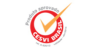 certificacao5