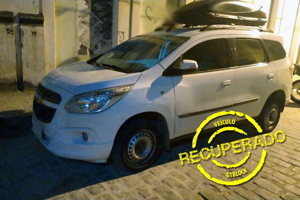 GTBLOCK Recuperado 0015718151 (1)