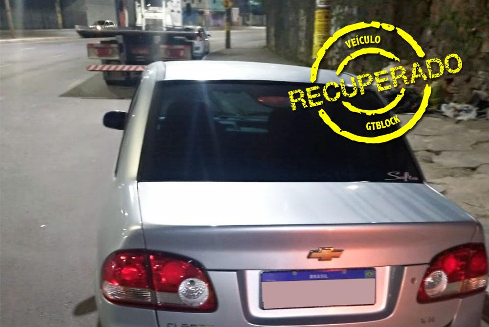 Recuper 15751255 (3)