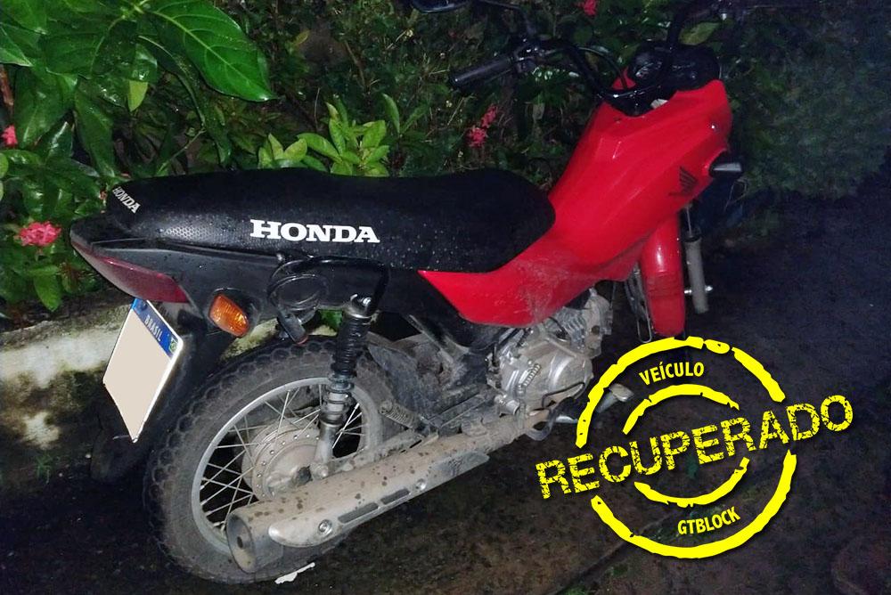 Recuperação Moto GTBLOCK (2)