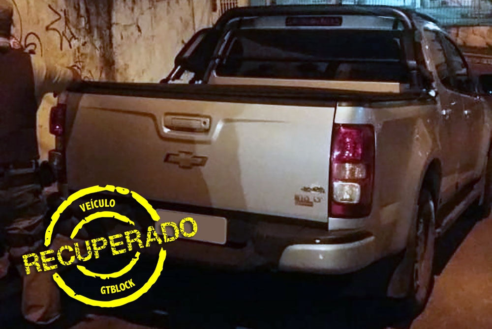 S10 Recuperada GTBLOCK (1)