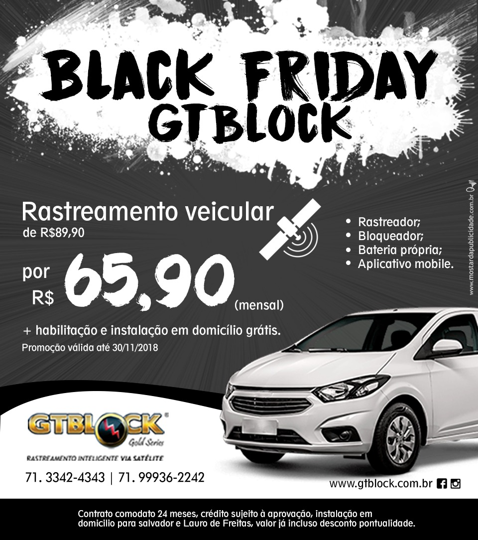 black-friday_GTBLOCK